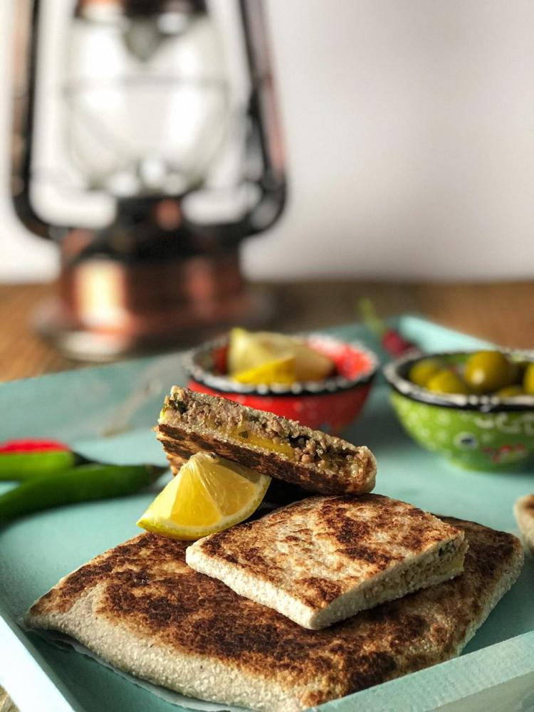 مطبخ كيتو الرياض مصدر الصوره موقعهم الرسمي