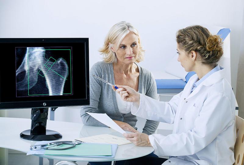 مرق العظام يحسّن صحة العظام في الجسم