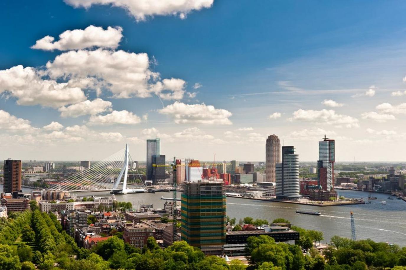 روتردام