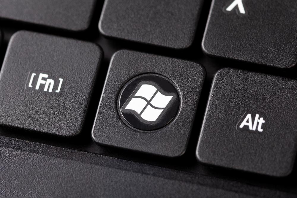 تسريع تشغيل الكمبيوتر