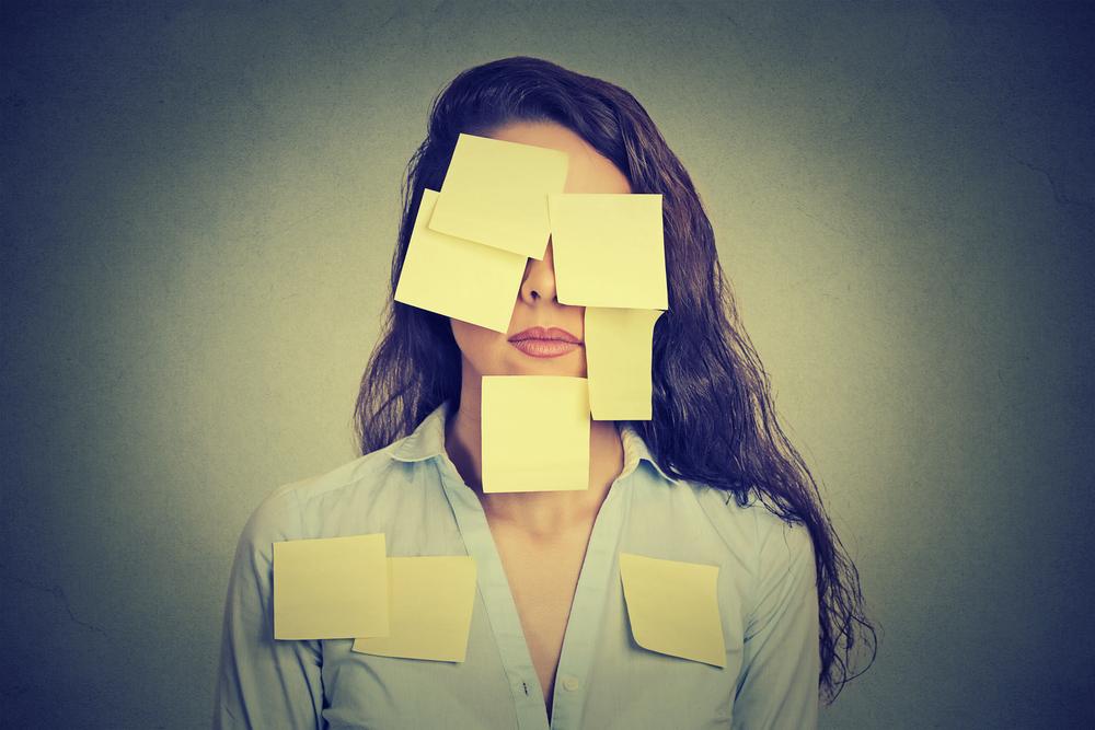 كيف يستطيع الموظف العمل تحت الضغط؟