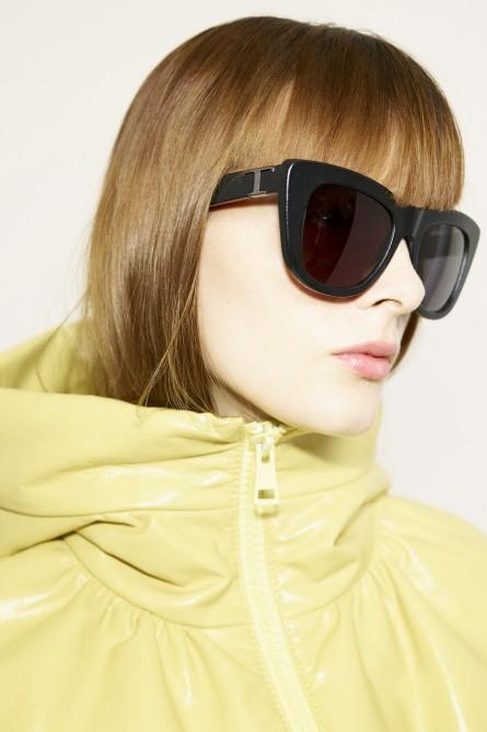 نظارات شمسية من تودز