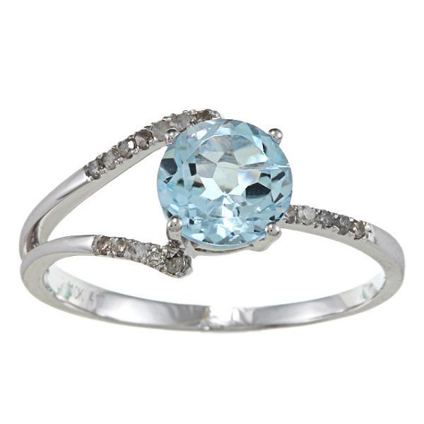 Diamond design masonry