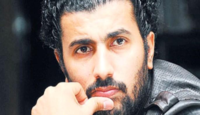 براءة غادة عبد الرازق ومخرج مسلسلها يتجاهل الحكم