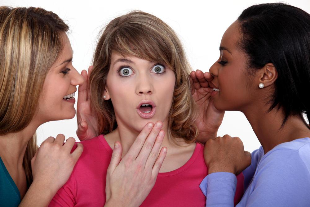 92855b2b2a853 المرأة تتحدث عن الجنس أكثر من الرجل!