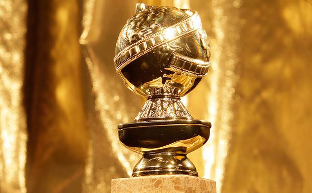 Twelve Years a Slave و American Hustle يتصدران ترشيحات الـ Golden Globes