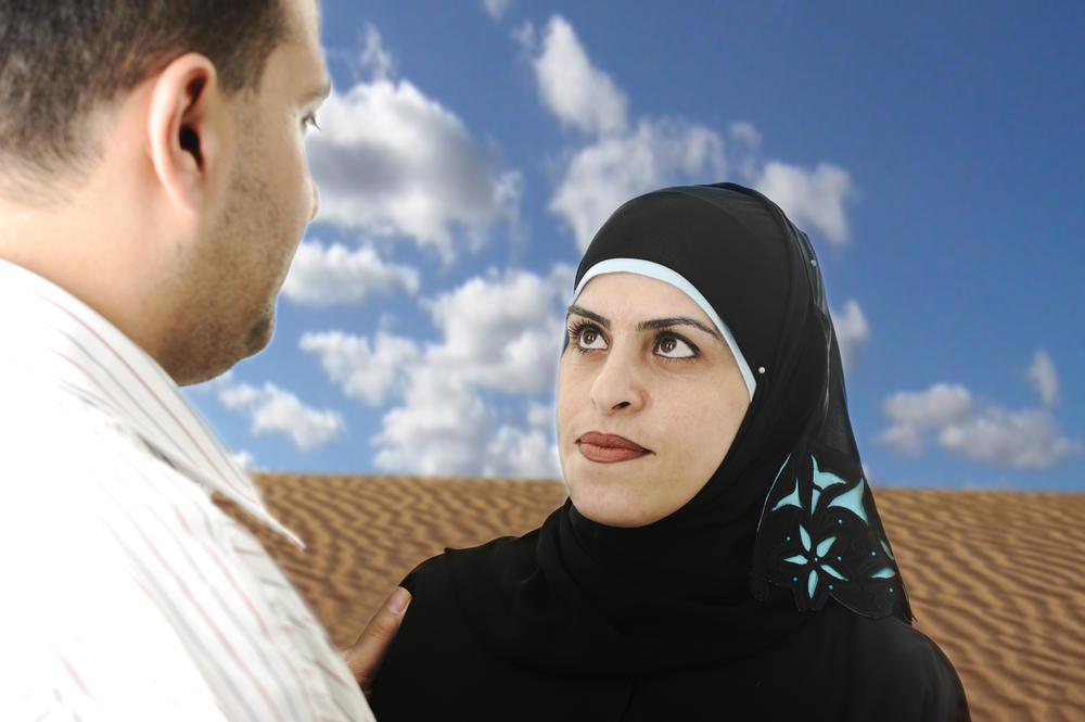 حكم ممارسة العلاقة الجنسية بين الأزواج في رمضان مجلة سيدتي