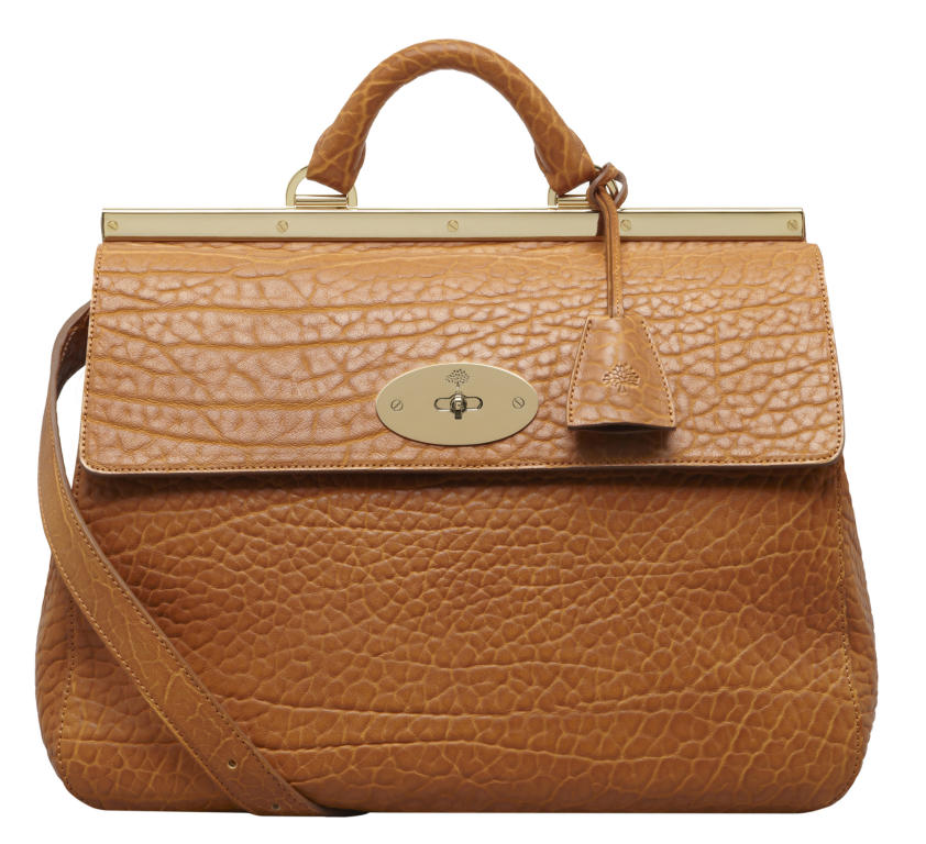313c11593821b ما هو اسم حقيبتك؟