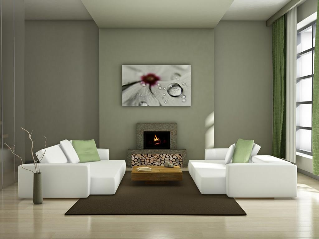 8 for Tv meubel kleine ruimte