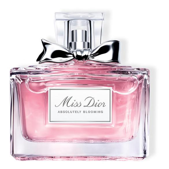 Miss Dior Absolutely Blooming من ديور Dior