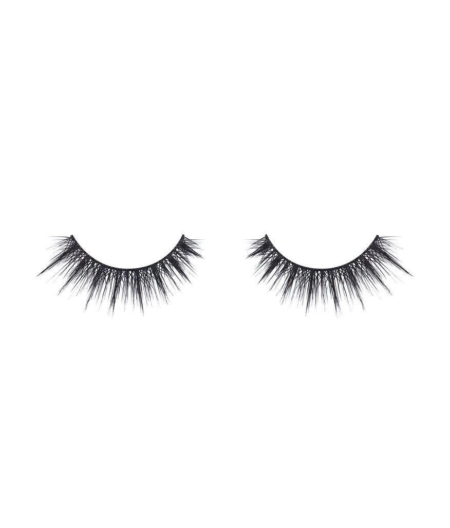 رموش «أيلاشيز من هدى بيوتي» Huda Beauty Eyelashes