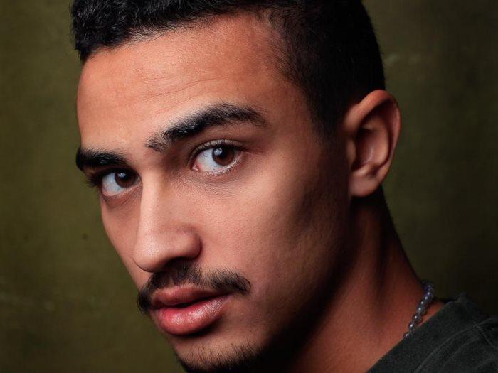 أحمد غزي
