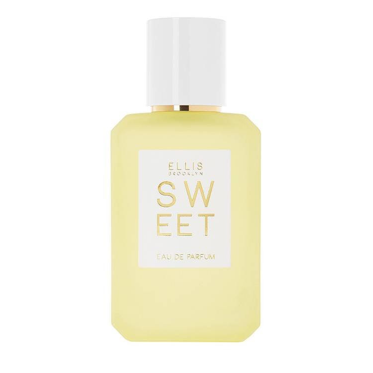 Ellis Brooklyn Sweet Eau de Parfum