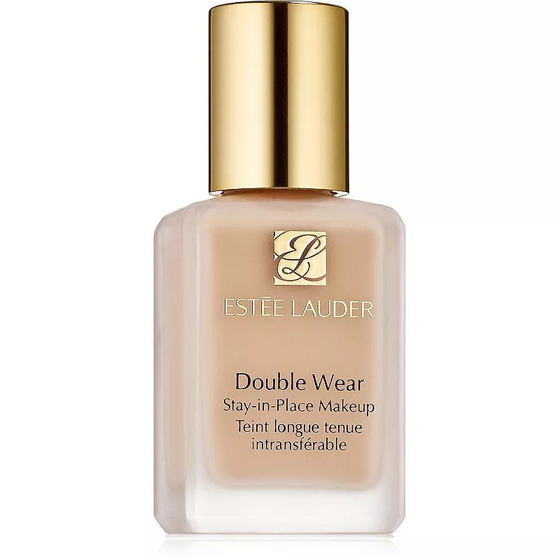 Estée Lauder Double Wear Stay-in-Place Makeup