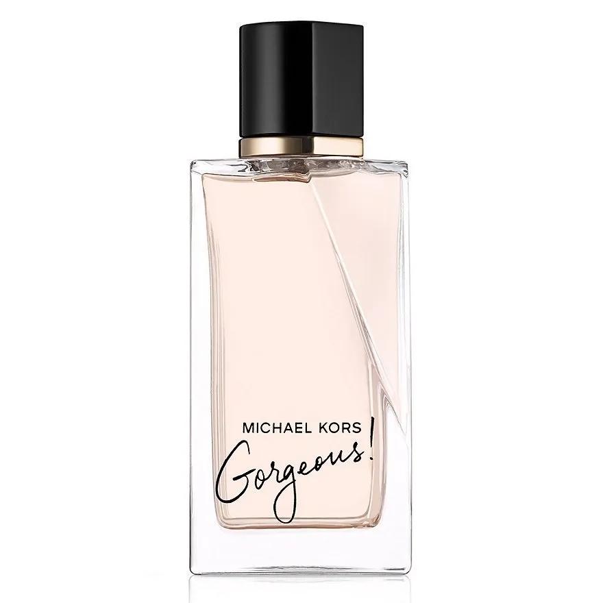 Michael Kors Gorgeous! Eau de Parfum