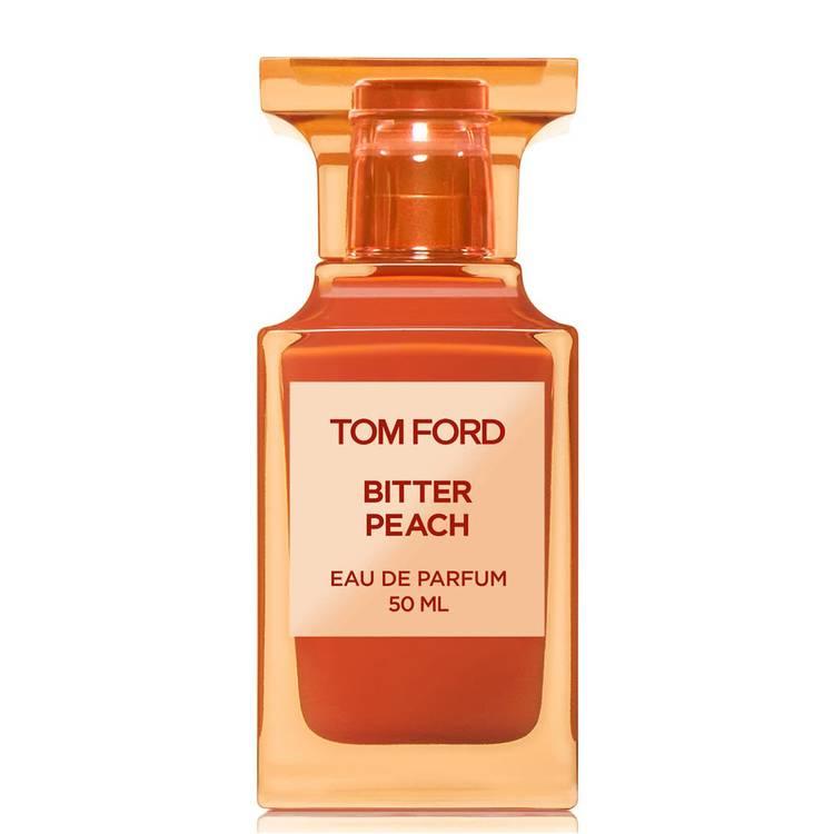 Tom Ford Private Blend Bitter Peach Eau de Pafum