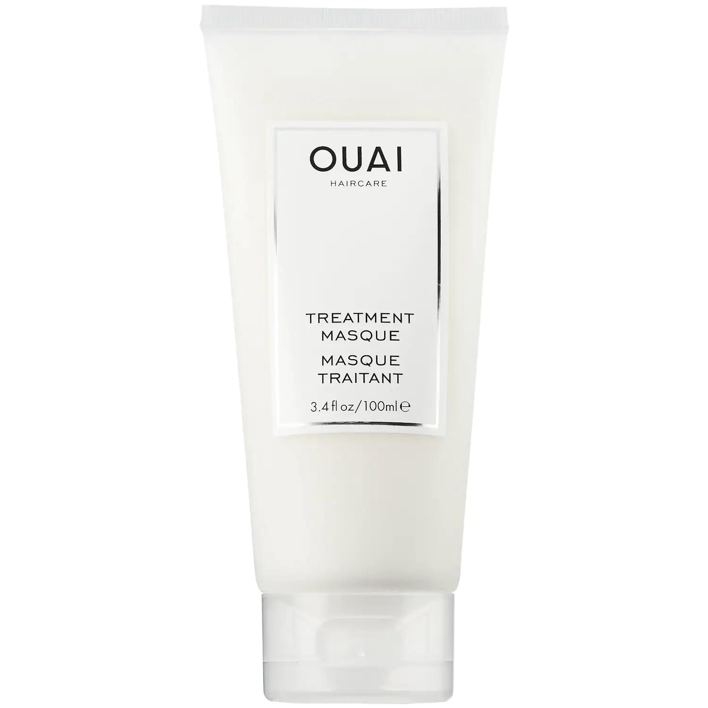Treatment Masque من OUAI
