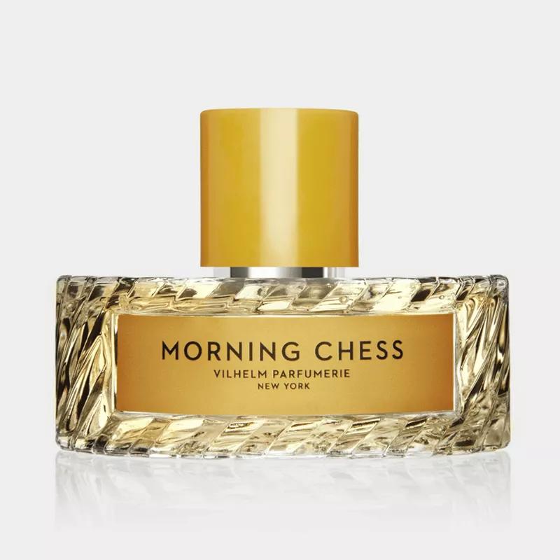 Vilhelm Parfumerie Morning Chess