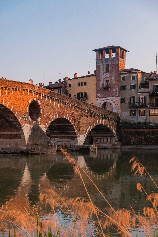 فيرونا، إيطاليا