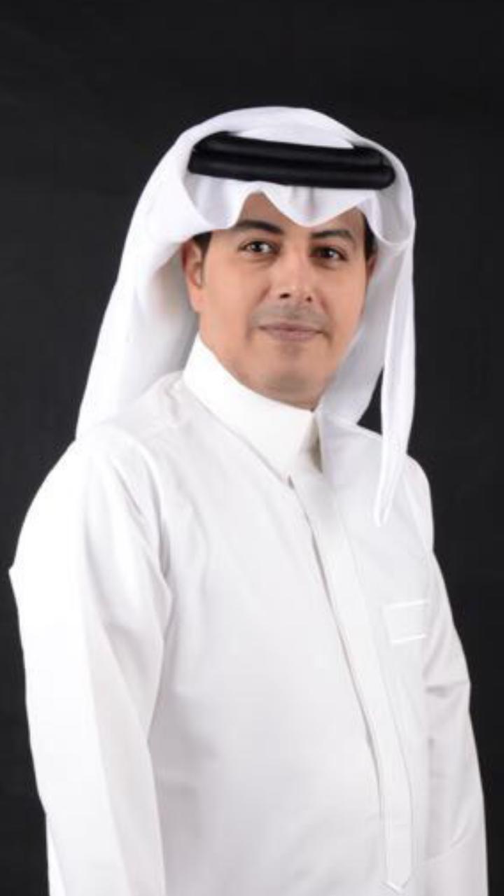 الشاعر أحمد علوي