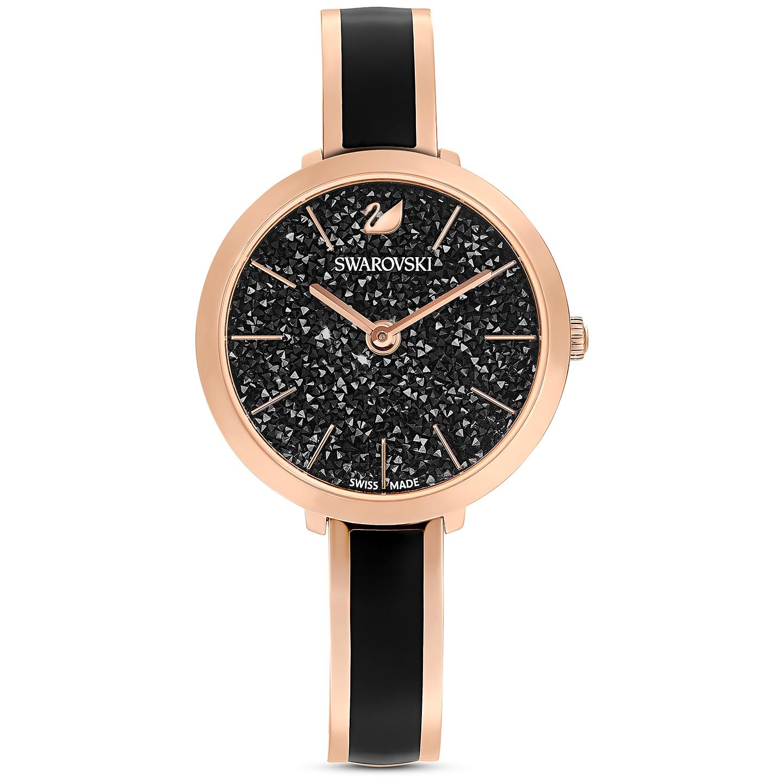 ساعة من مجموعة Swarovski Symbolic Collection