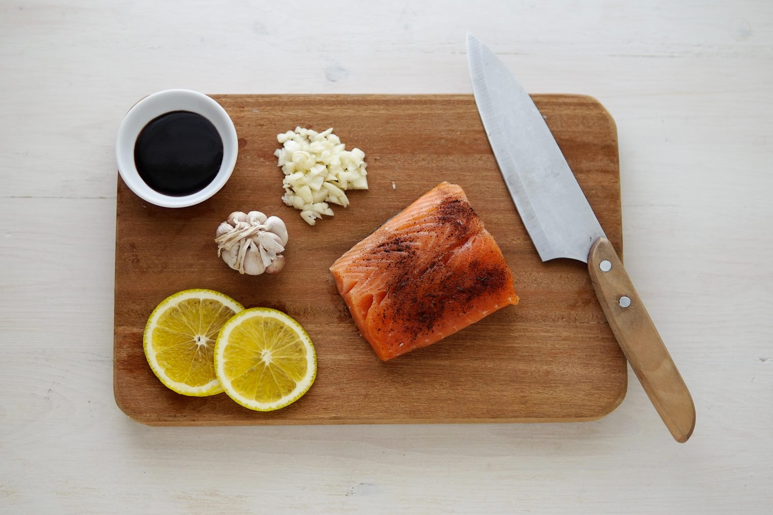 أضيفي البصل إلى نظامك الغذائي