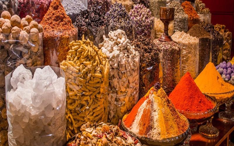dubai-spice-soukar28112019_0.jpg