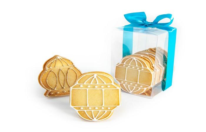 lantern-cookies.jpg