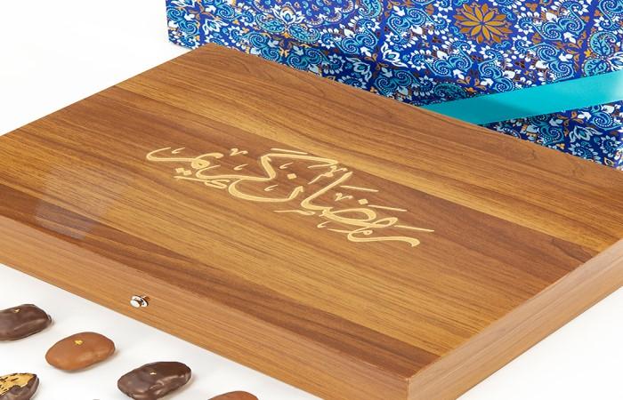 wooden-box-brown.jpg