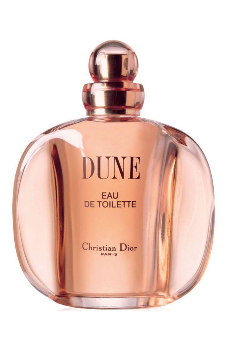 عطر Dune By Christian Dior Eau De Toilette