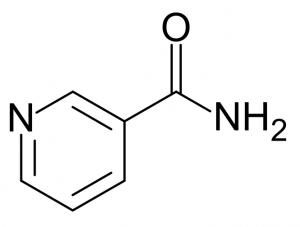 ما هو النياسيناميد؟
