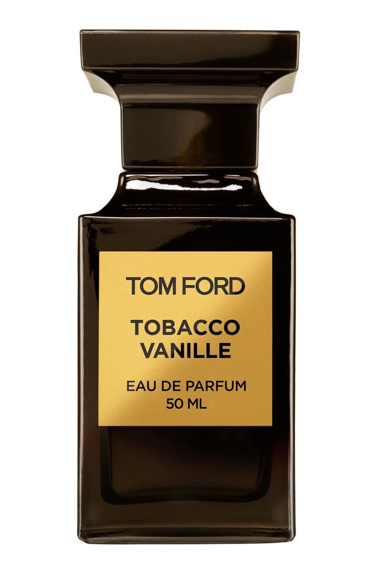 عطر Tom Ford Tobacco Vanille