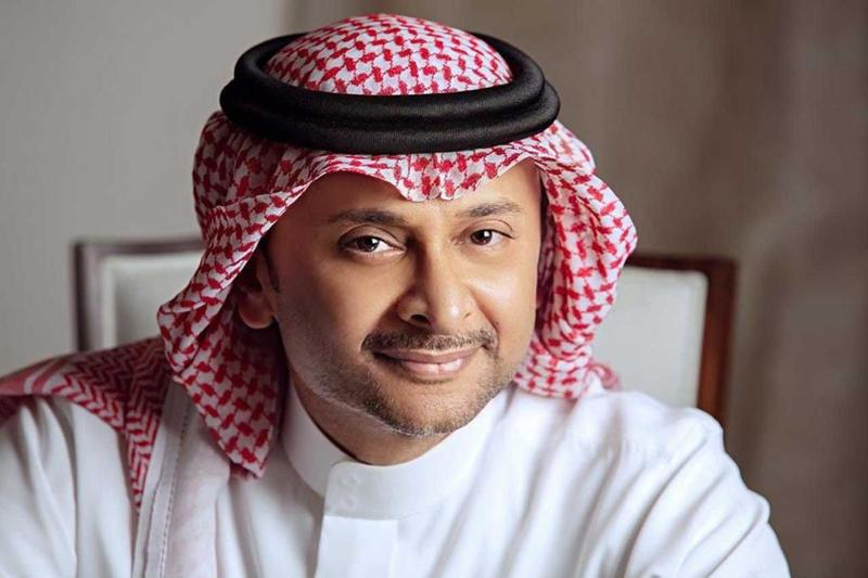 عبد المجيد عبد الله من حسابه في تويتر