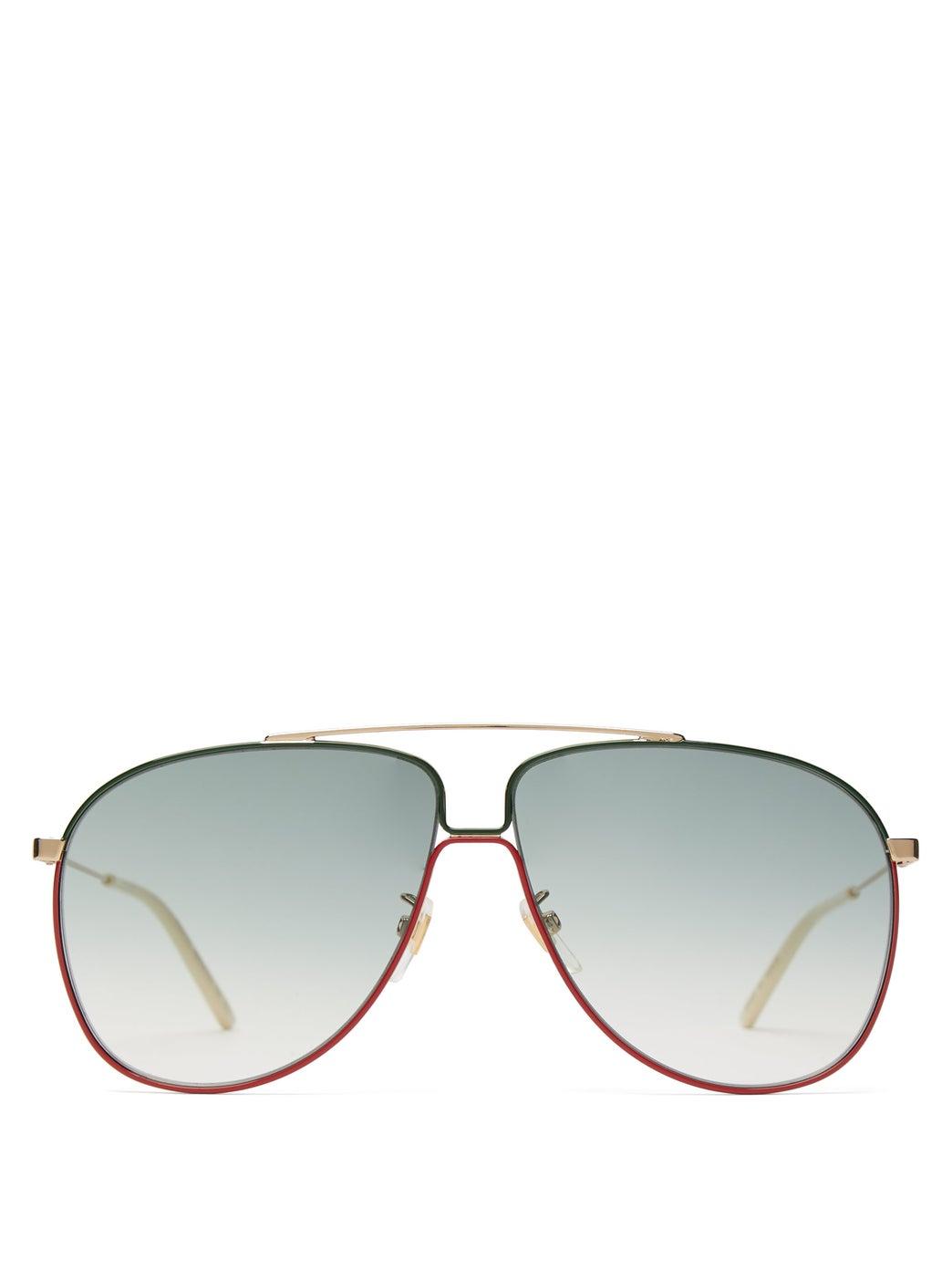 نظارات شمسية للرجل