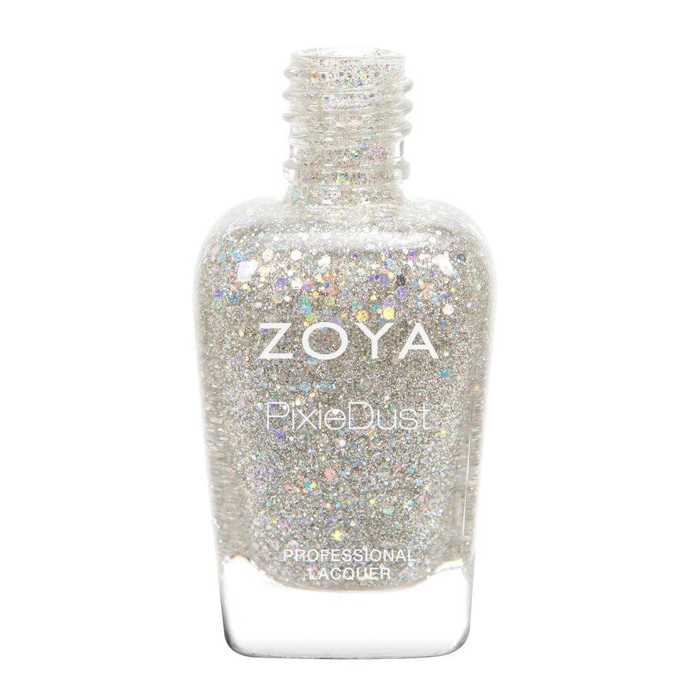 Cosmo Magical Pixie Dust by Zoya