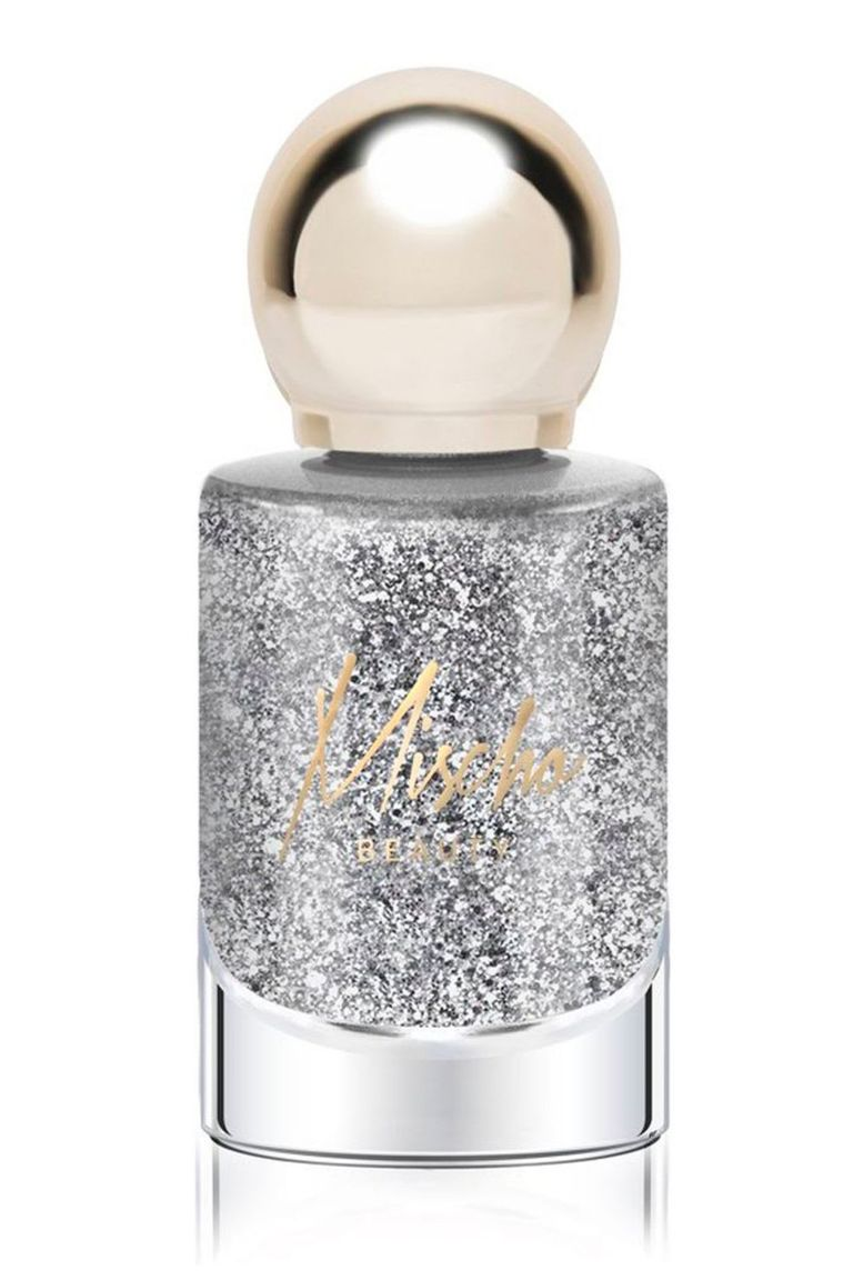 Mischo Beauty Nail Lacquer in Magnifique