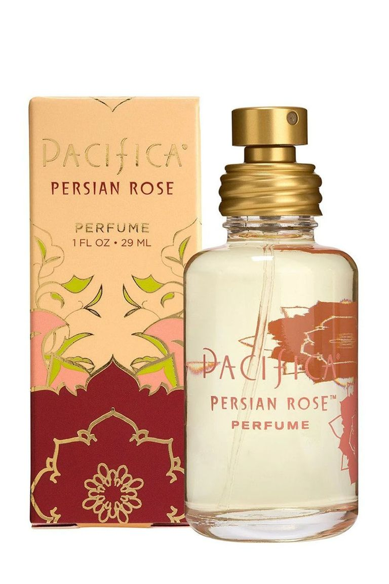 Pacifica Spray Persian Rose Perfume