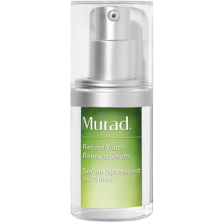 Retinol Youth Renewal Eye Serum من Murad