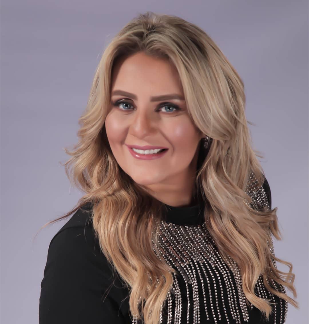 رانيا ياسين