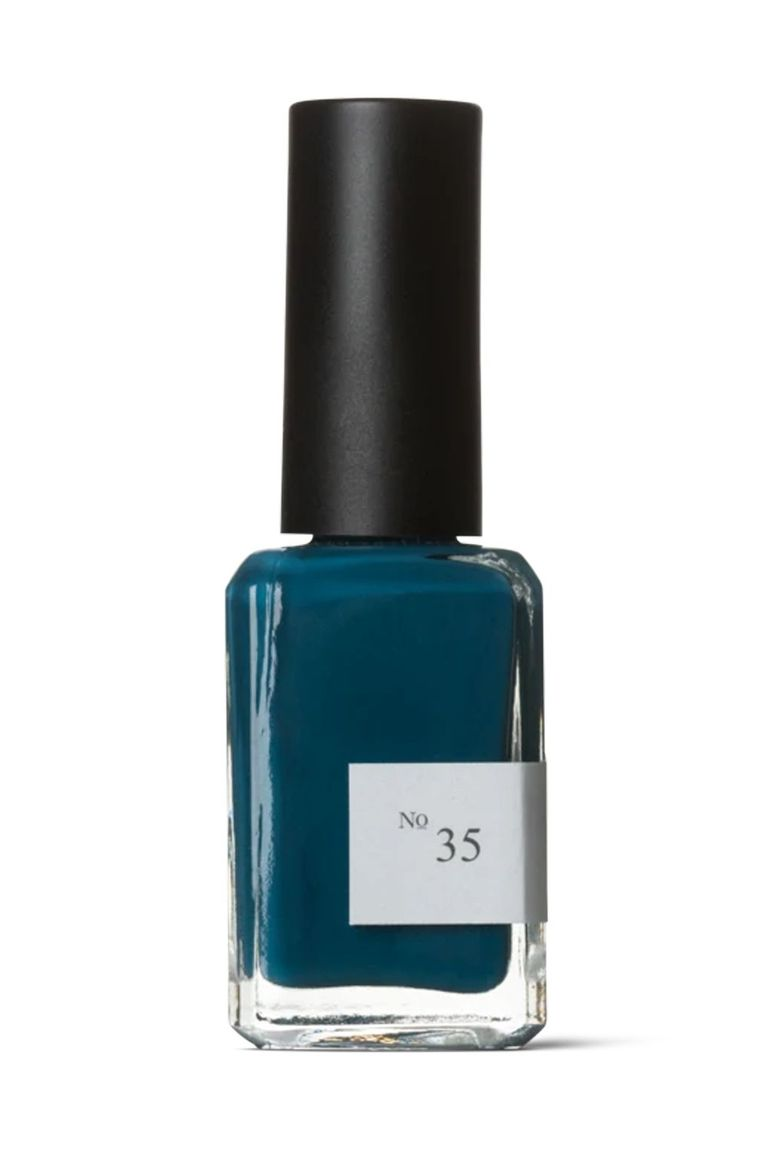 Sundays Non-Toxic Nail Polish No.35