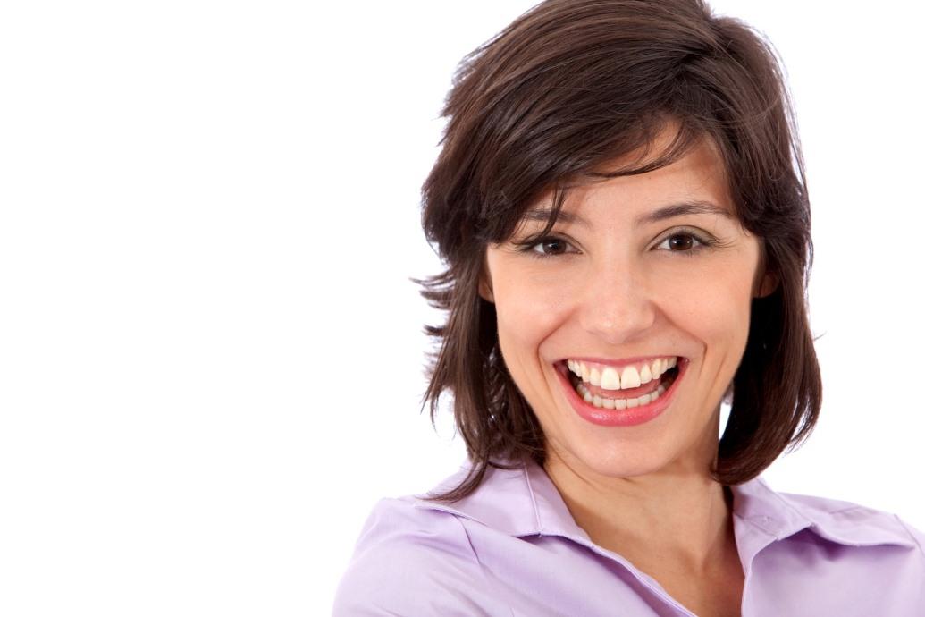 فوائد الجنسنج رائعة للصحة الجلدية