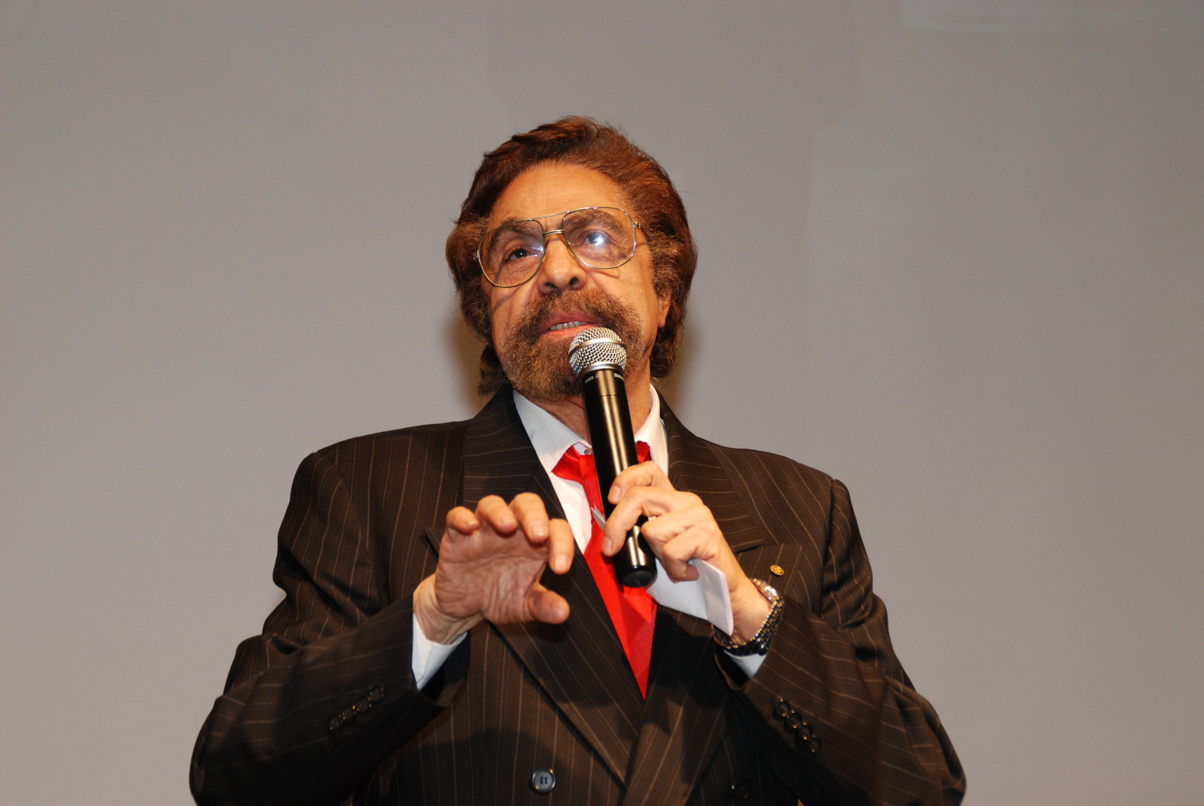 سمير الاسكندراني