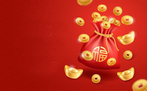 الأبراج الصينية 2021