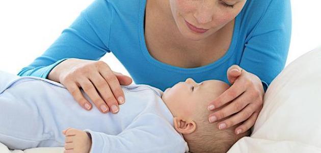 5792251 470224765 - تطعيمات الأطفال الرضع..وفوائدها