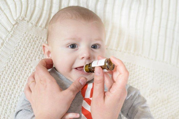 6023996 1671483903 - تطعيمات الأطفال الرضع..وفوائدها