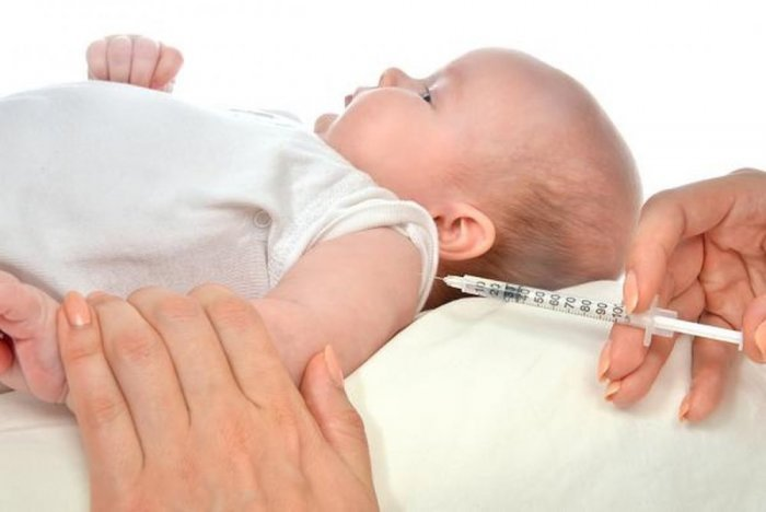 6024001 1851243609 1 1 - تطعيمات الأطفال الرضع..وفوائدها
