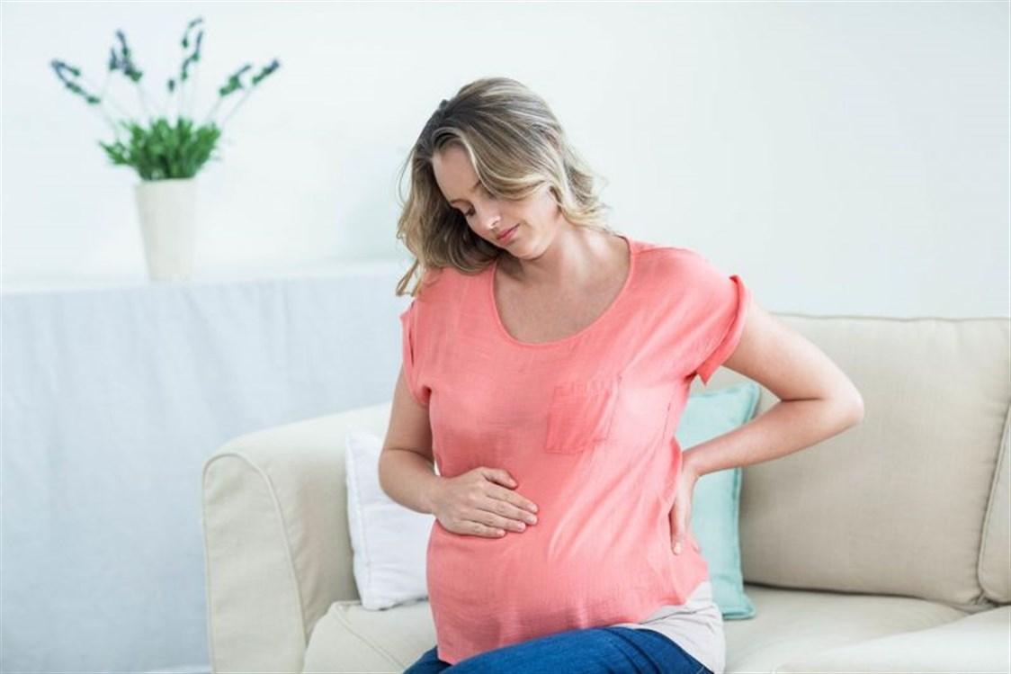 rs - فوائد شرب الماء والليمون على الريق للحامل