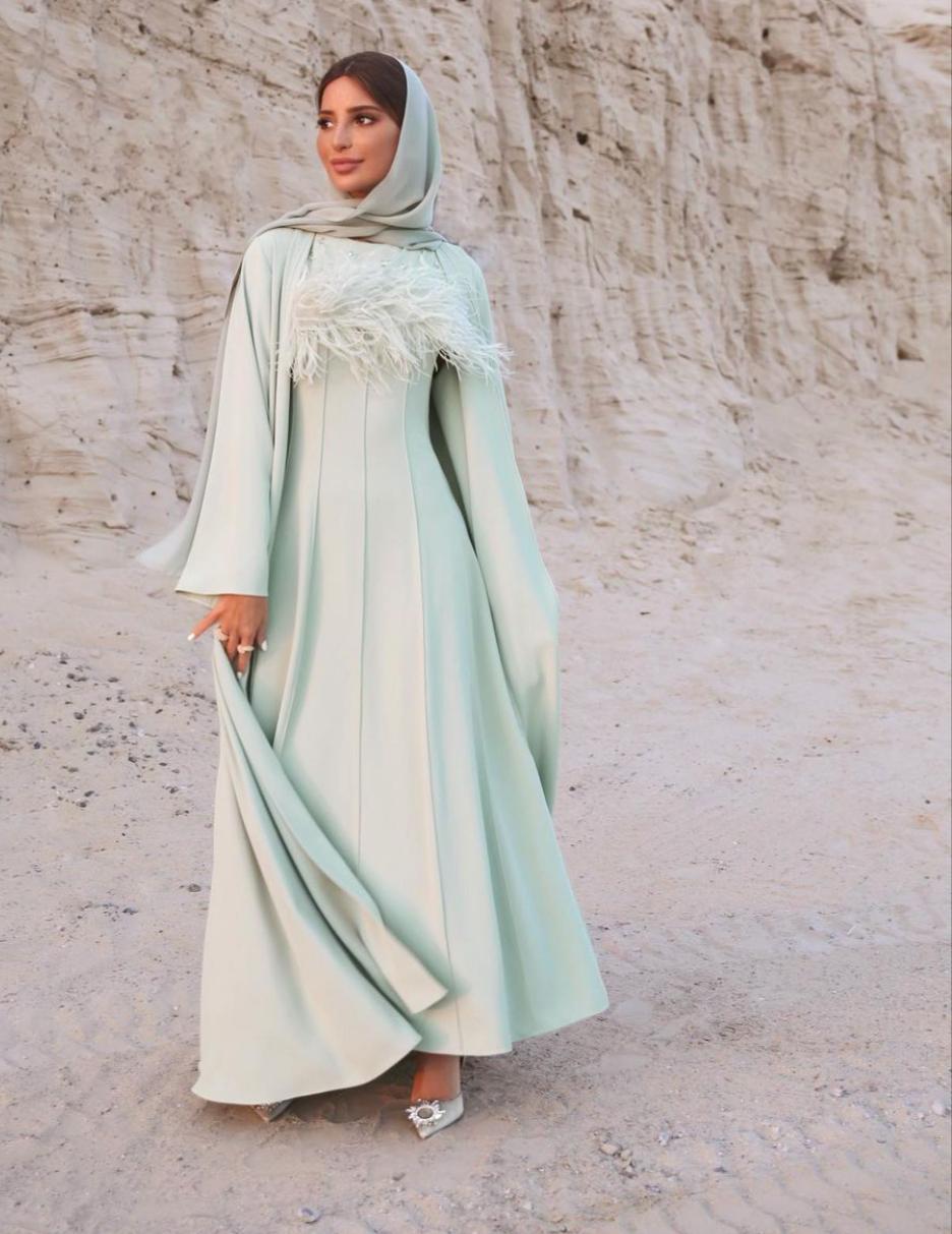 فاطمة حسام