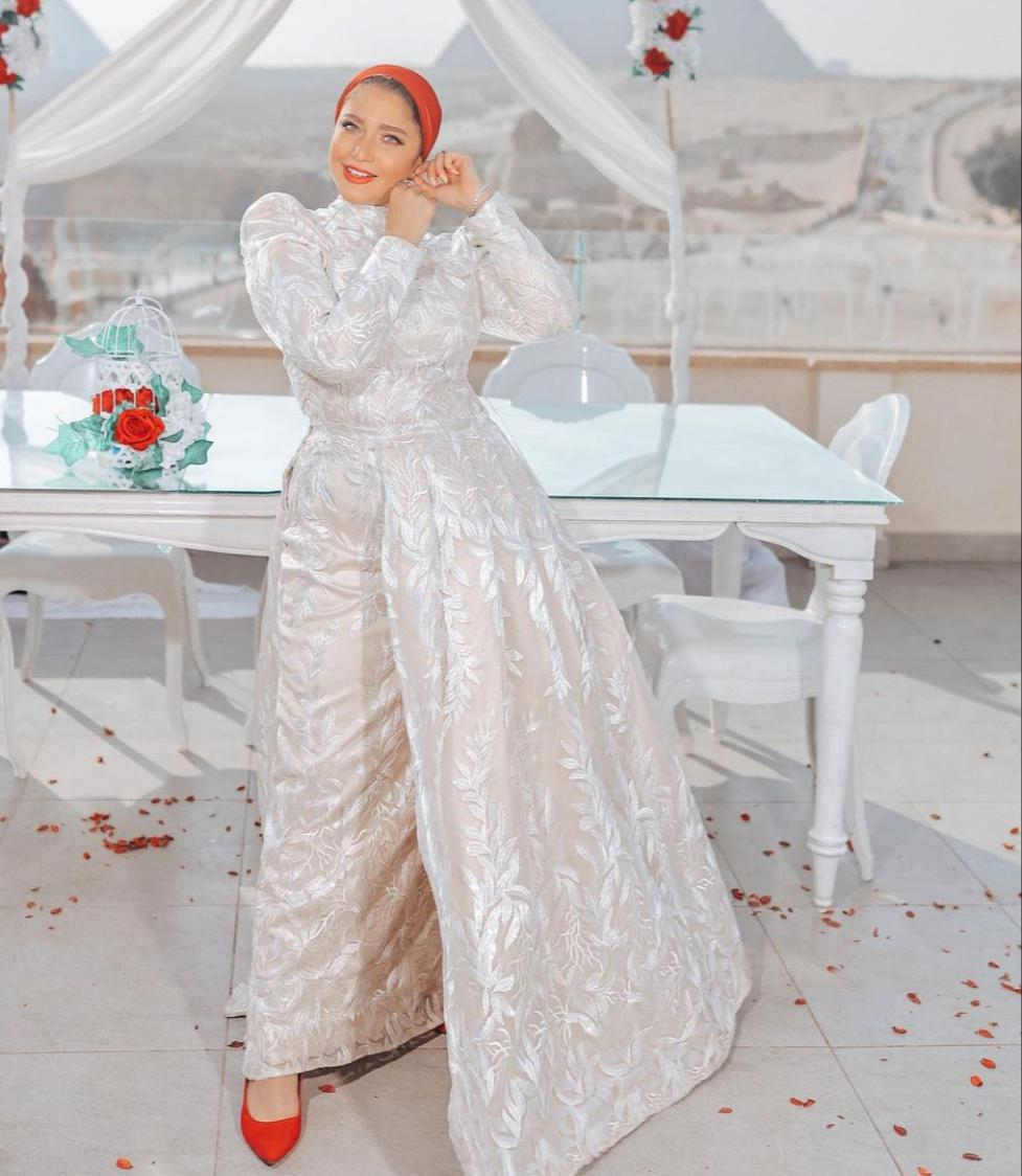 مريم سيف