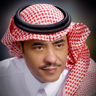 الفنان محمد السليمان
